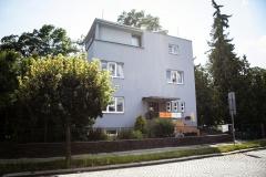 centrum_budova