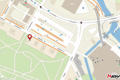 centrum_vitality_mapa