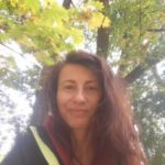Rozhovor s Jitkou Melicharovou