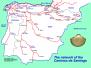 Camino de Santiago - cesta k sobě - IV-V 2012