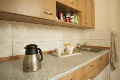 07_kuchynka
