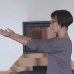 Kurz jógy pro začátečníky září a říjen